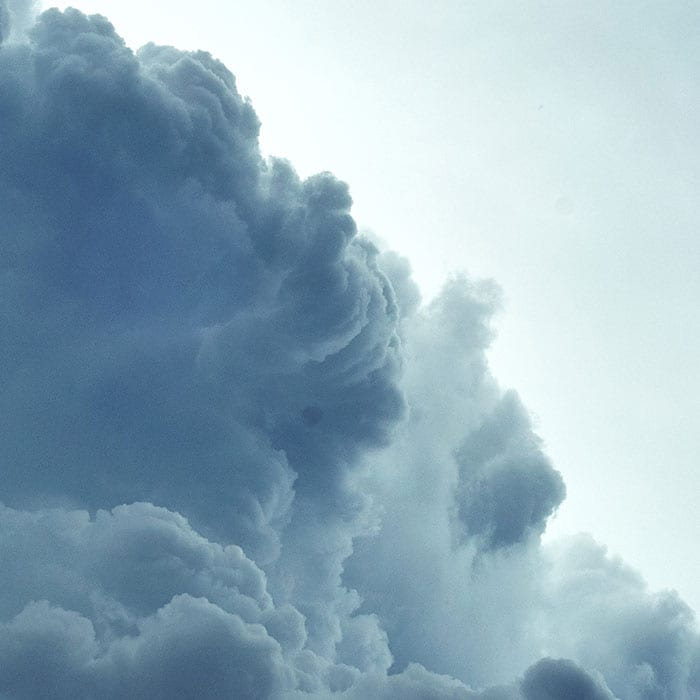 Photo of Clouds - Dental Clinic Bendigo